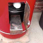 Brinkman Electric Smoker Reviews