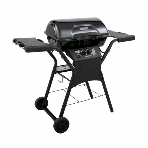 Char-Broil 265 2-Burner Gas Grill