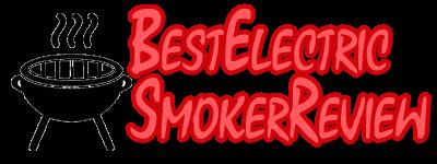 BestElectricSmokerReview.com